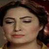 Saima Noor 12