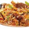 Cuisine Biryani Restaurant Mutton Biryani
