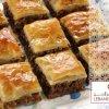 Lebanese Lounge
