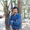 Dinesh Phadnis 001