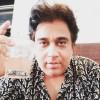 Manu Rishi 4