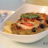 Mocca Dish 8