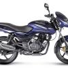 Bajaj Pulsar 150 -Blue