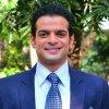 Karan Patel 6