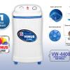 Venus VW 4400 Washing Machine - LOOK