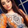 Zainab Jamil 11