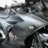 Suzuki Gixxer SF 250 - Looks 2