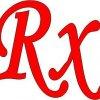 RENIX INTERNATIONAL Logo