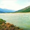 Hindu Kush Mountains 12