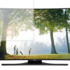 Samsung 55H6800 55 inches Curved TV