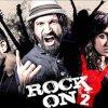 Rock On 2 17