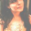 Amber Khan 7.