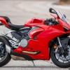 Ducati Panigale V2 - Looks1jpg