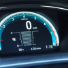 Honda Civic 4-Door Manual LX 18