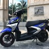 Yamaha Ray-ZR 125FI - Price
