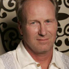 William Hurt 15