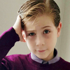 Jacob Tremblay 2