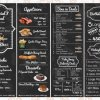 La Moosh Deals And Menu