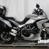 Ducati Multistrada 1200S - looks 3
