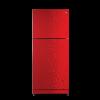 Pel PRGD-160 Top Freezer Desire Double Door