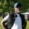Djimon Hounsou 17
