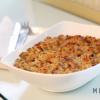 Mocca Dish 10