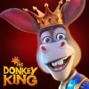 The Donkey King 1