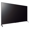 "Sony Bravia KD-65X8500 65"" LED"