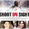 Shoot on Sight 1