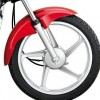 Hero HF Deluxe - Wheels