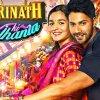 Badrinath Ki Dulhania 19