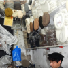 Qissa Khawani Bazaar 11