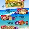 Pizza Bite Summer Deal 3