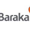 Al Baraka Construction & Elevators Logo