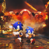 Sonic-Forces-PS3