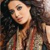 Mahi Gill 7