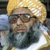 Fazl-ur-Rehman 002