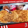 KFC 0033
