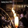 Cafe Zouk Indoor Location 3