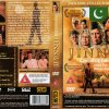Jinnah (1998) 7