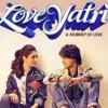 Loveyatri