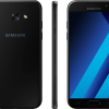amsung Galaxy A5 (2018) - Complete Overview