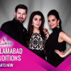 Miss Veet Pakistan 2016 0011
