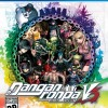 Danganronpa_V3-_Killing_Harmony_PS4_box_art