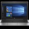 HP EliteBook 840 G3 Front