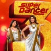 Super Dancer Chapter 3 3