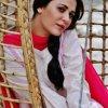 Nausheen Shah 21