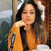 Yvette Monreal 11