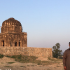 Rohtas Fort 6