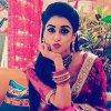 Jyoti Sharma 010